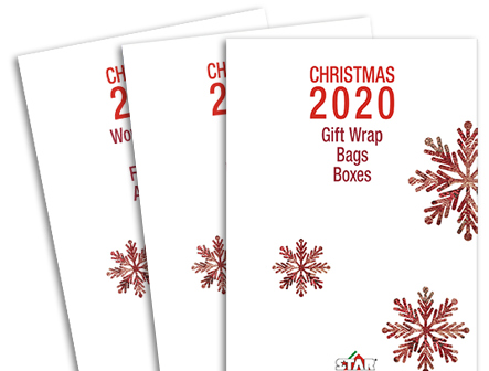 Catalogo Christmas 2020