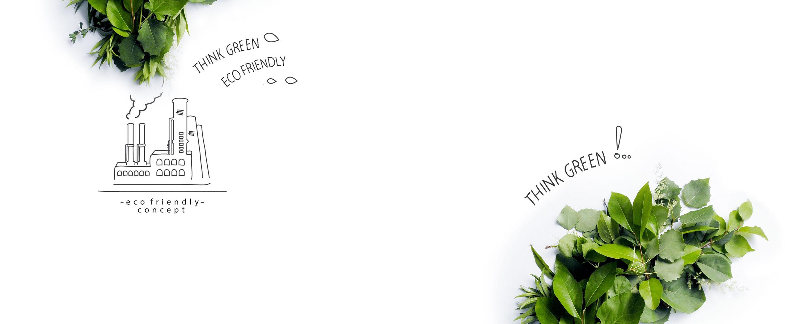 Sostenibilità Green