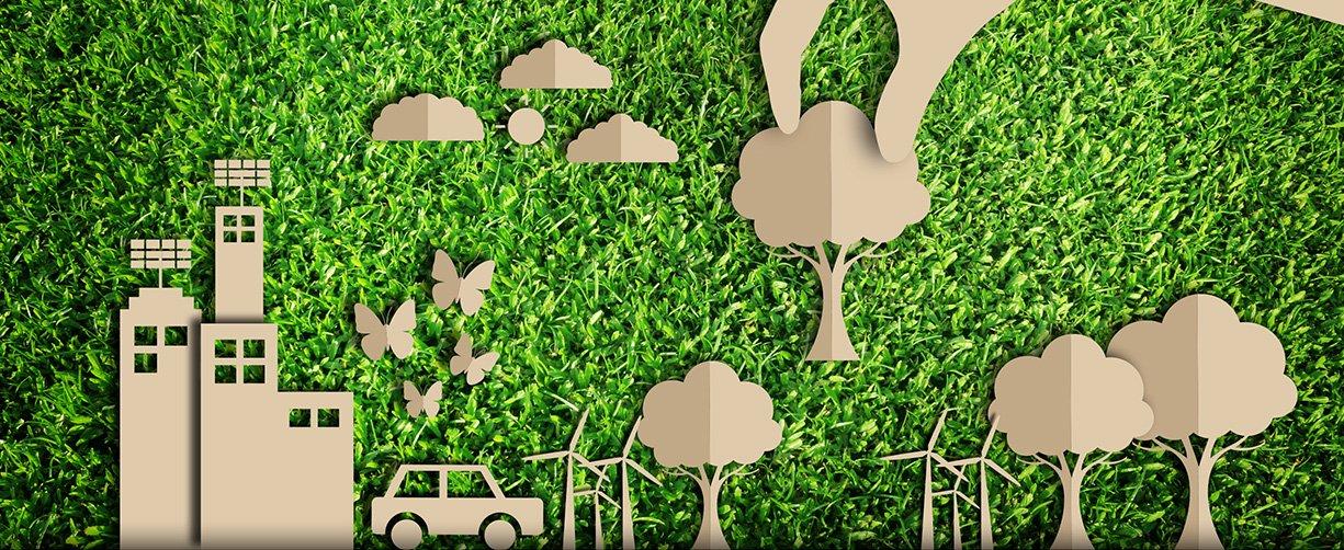 Certificazioni Eco
